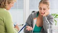 Mental health trials in schools launched